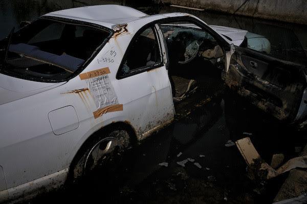 20110806-_DSC8634soaked_car