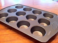 Quality Muffin Pan