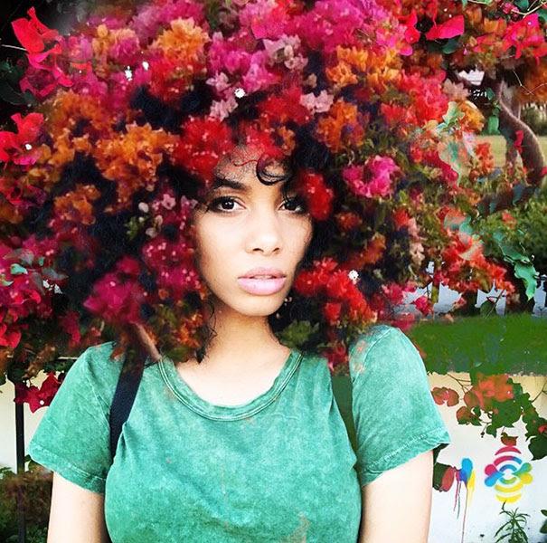 peinados-afro-galaxias-flores-black-girl-magic-pierre-jean-louis (11)