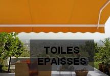 http://www.degrifstore.com/coloris-stores/contents/fr/d49_Toiles_épaisses_360gr_m².html