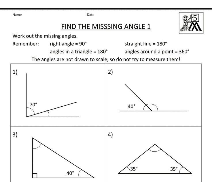 Unit 7 Polygons And Quadrilaterals Answers / Solved I am ...