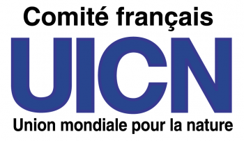 http://juliedelfour.com/sites/default/files/images/logo-UICN.png