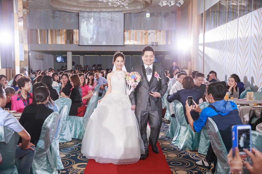 新竹晶宴婚禮紀錄-婚禮攝影_024