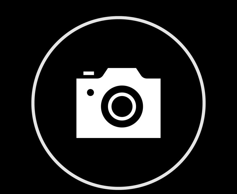 Aesthetic Instagram Logo Black   aesthetic cute font