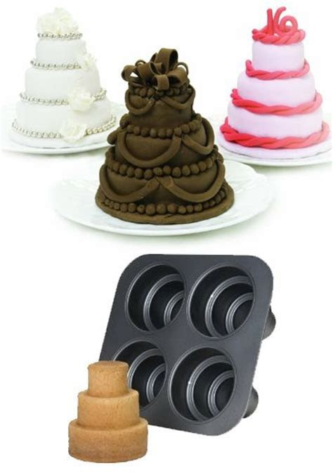 17 Best ideas about 3 Tier Cake on Pinterest   Tiered