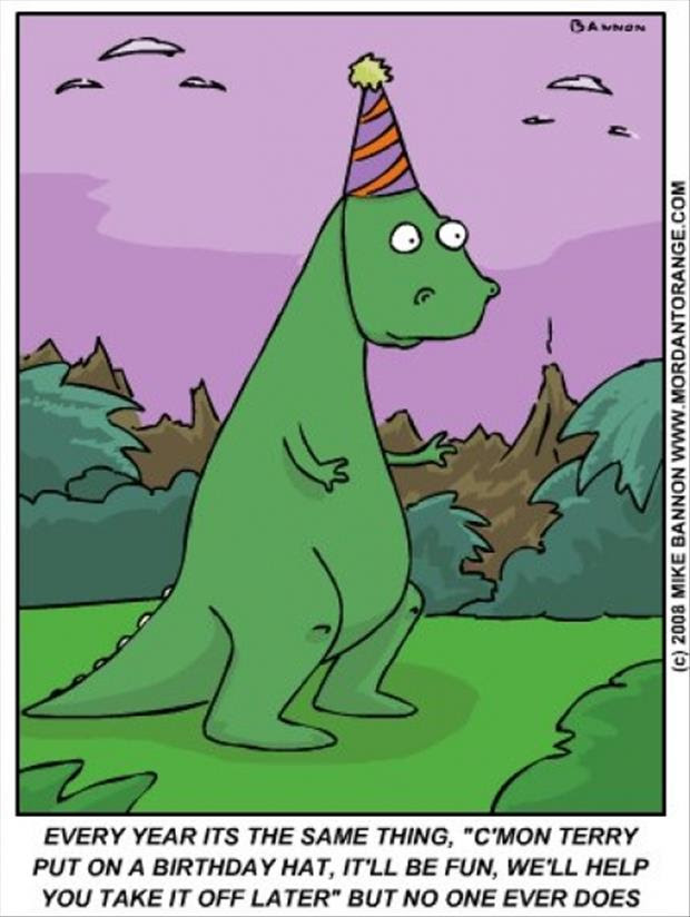 Download this Funny Rex Pictures Pics picture