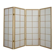 fine asianliving japanese room divider lcmxhcm shoji