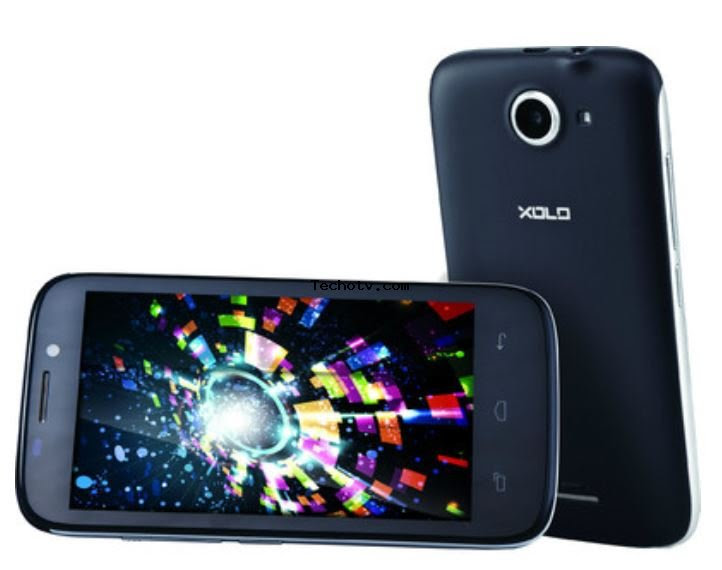 Image result for Xolo A700