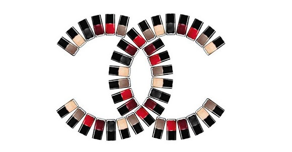 chanel-five-iconic-shades-of-varnishes-0