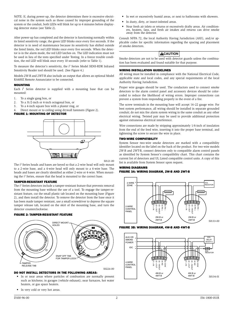 Diagram Bmw I3 User Wiring Diagram Uk Full Version Hd Quality Diagram Uk Diagramsarail Jodenjoy It