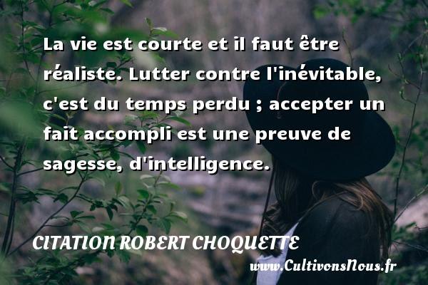 Citation Et Proverbe Sur La Vie Est Courte Killopps