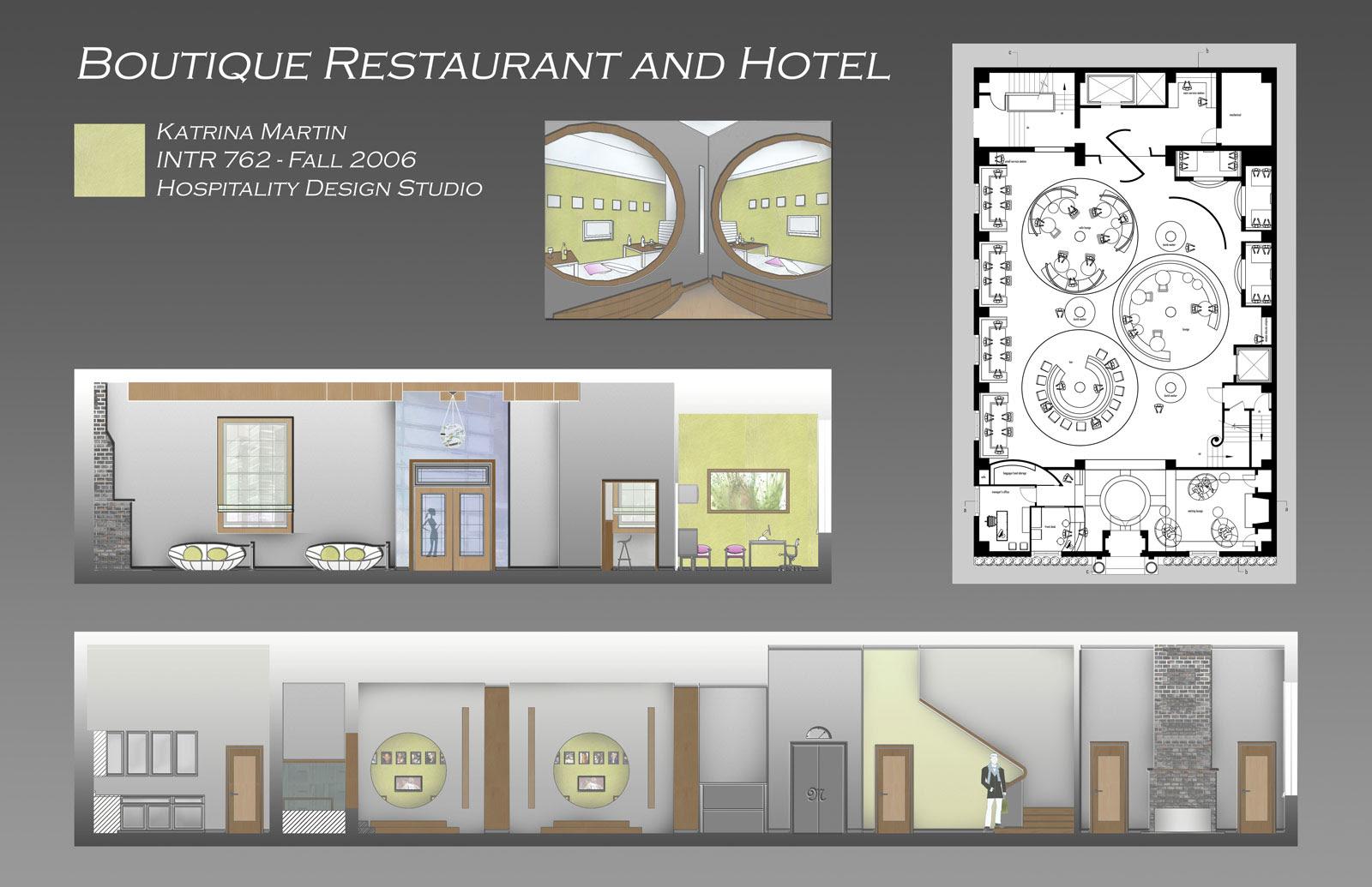 details | Antoinette Westphal College of Media Arts and Design