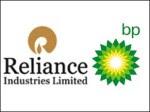 BP_Reliance