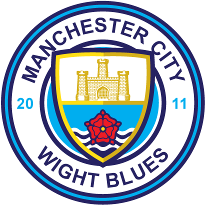 View Manchester City Logo Png Images