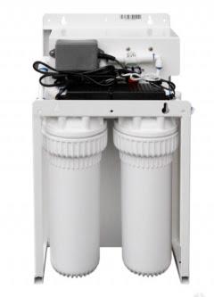 Commercial RO 400 GPD 115V 60hz