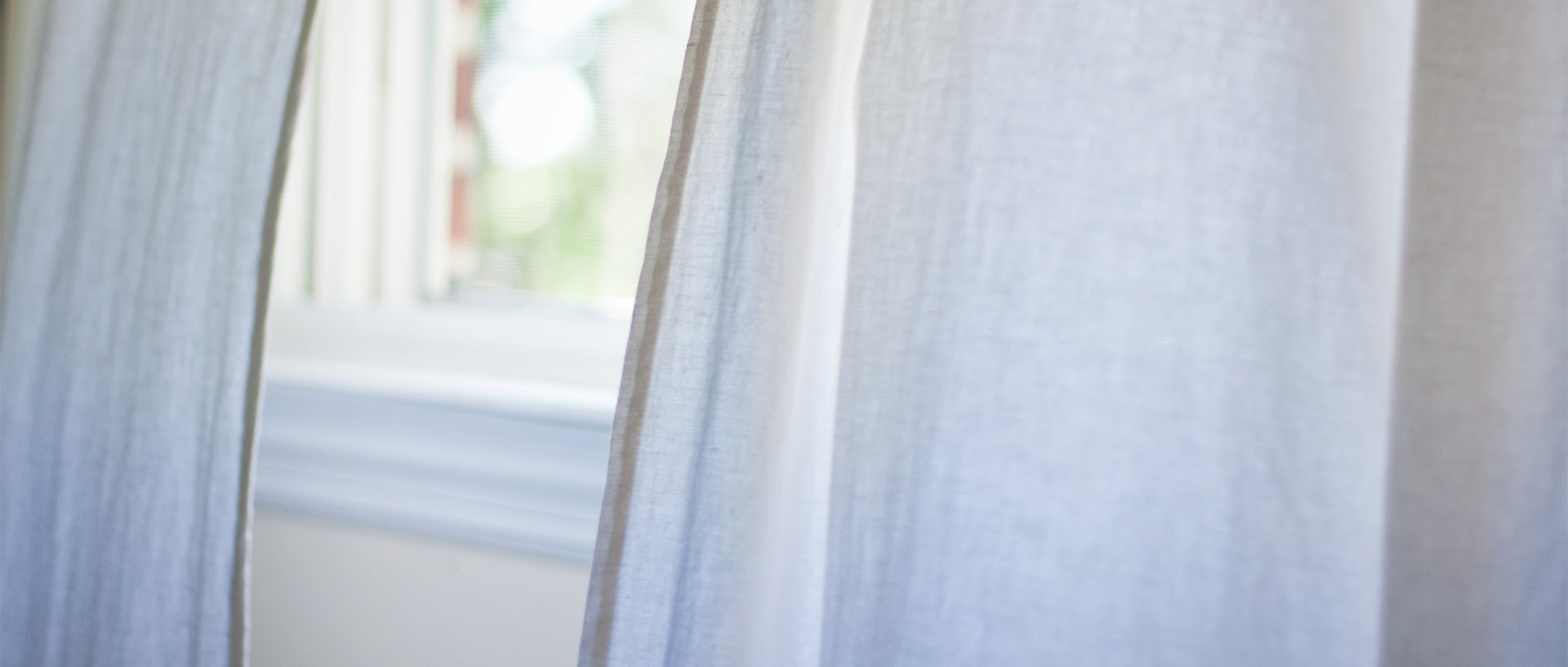 How To Clean Your Curtains Consumer Reports