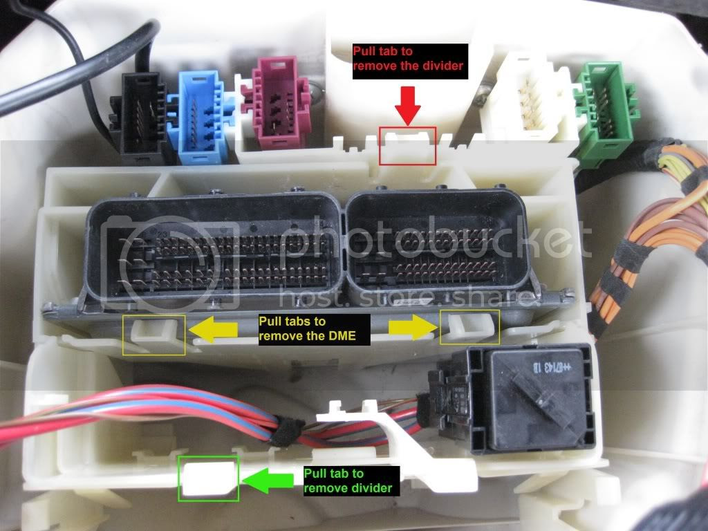 Wiring Diagram For G5 Yamaha Ga Golf Cart