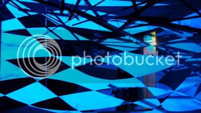 DSC02217-1.jpg picture by Deathbutton