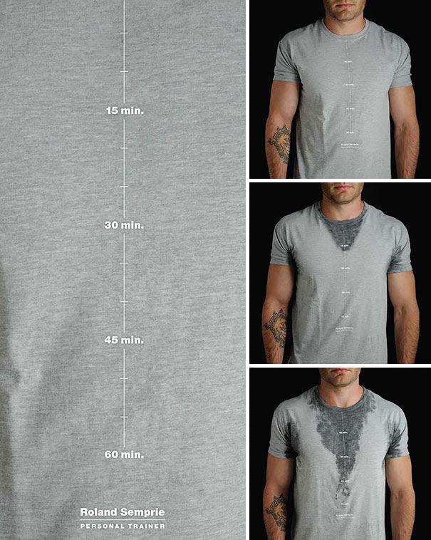 camisetas-creativas (16)