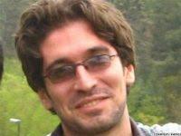sadeghi Arash07062012