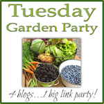 http://anoregoncottage.com/wp-content/uploads/2015/02/CoHosted-Tuesday-Garden-Party_150.png