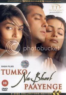 http://i347.photobucket.com/albums/p464/blogspot_images1/Salman/TumkoNaBhoolPaayenge2002.jpg