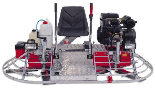 Automobile club agenzia elicotteri per pavimenti industriali usati - Livellatori per piastrelle ...