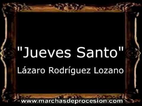 Lázaro Rodríguez Lozano