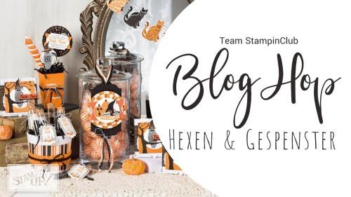 BlogHop_Hexen-Gespenster