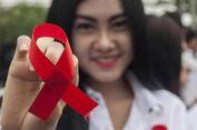 9 Mitos soal HIV, Lupakan, Jangan Sampai Terjebak Mempercayainya
