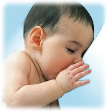 Adab menyusui bayi...