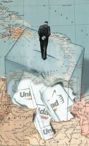 Venezuela libre