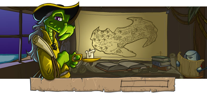 http://images.neopets.com/pirates/disappearance/shanty-xe2j19-bg.jpg