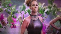 Beyoncé - Grown Woman artwork