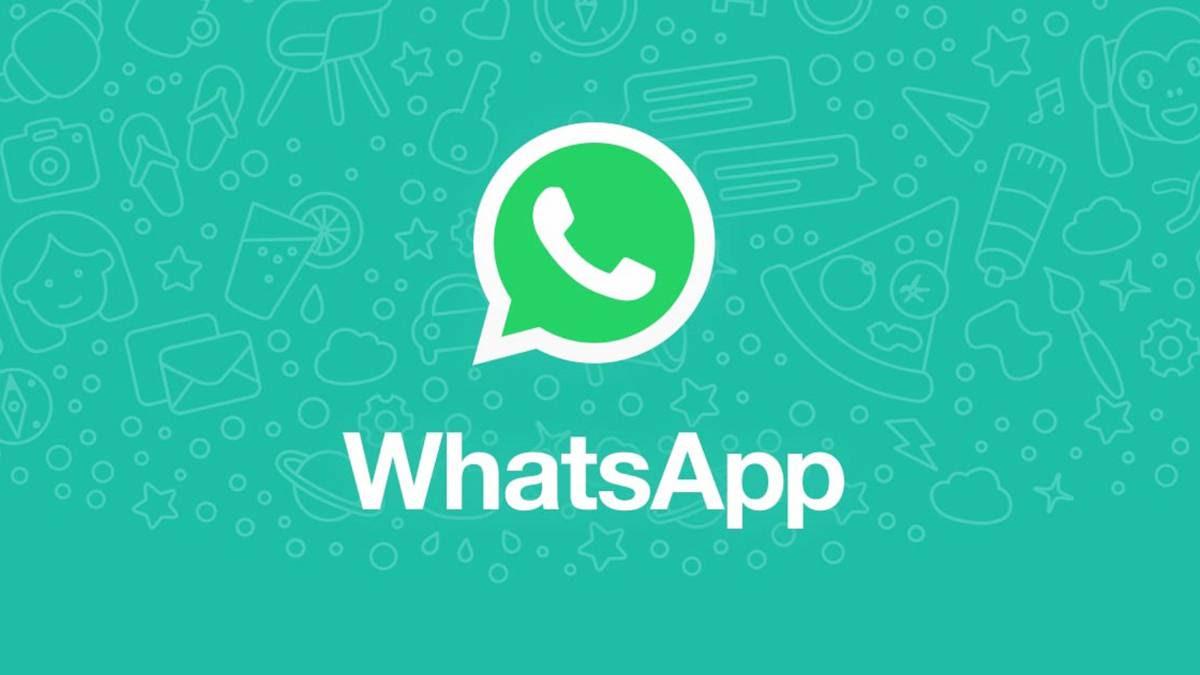 Ya Puedes Publicar Estados De Texto En Whatsapp As Com