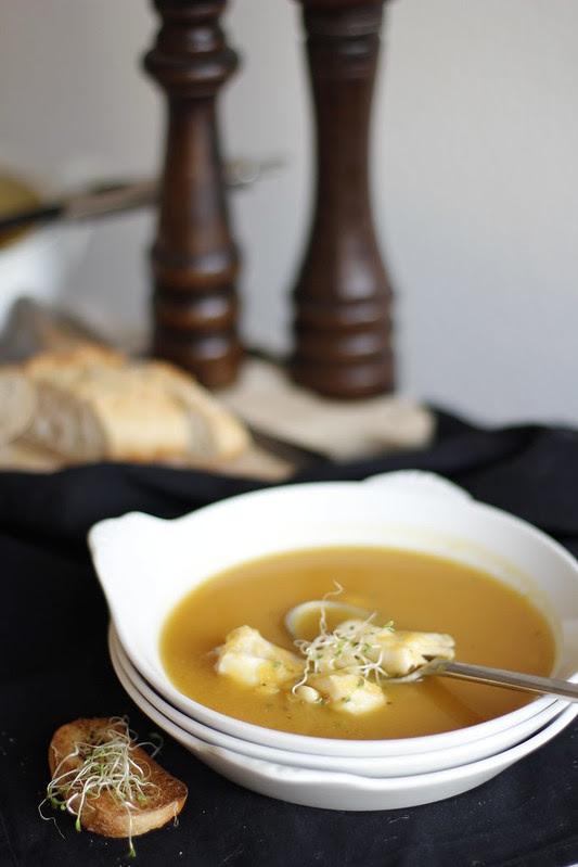 _MG_4648 Crema de verduras y pescado