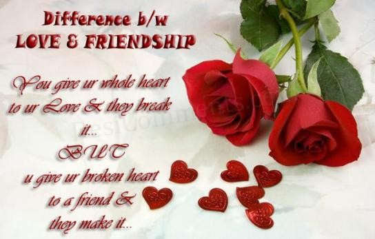 Latest Updates Wallpapers Pictures Thoughts On Friendship