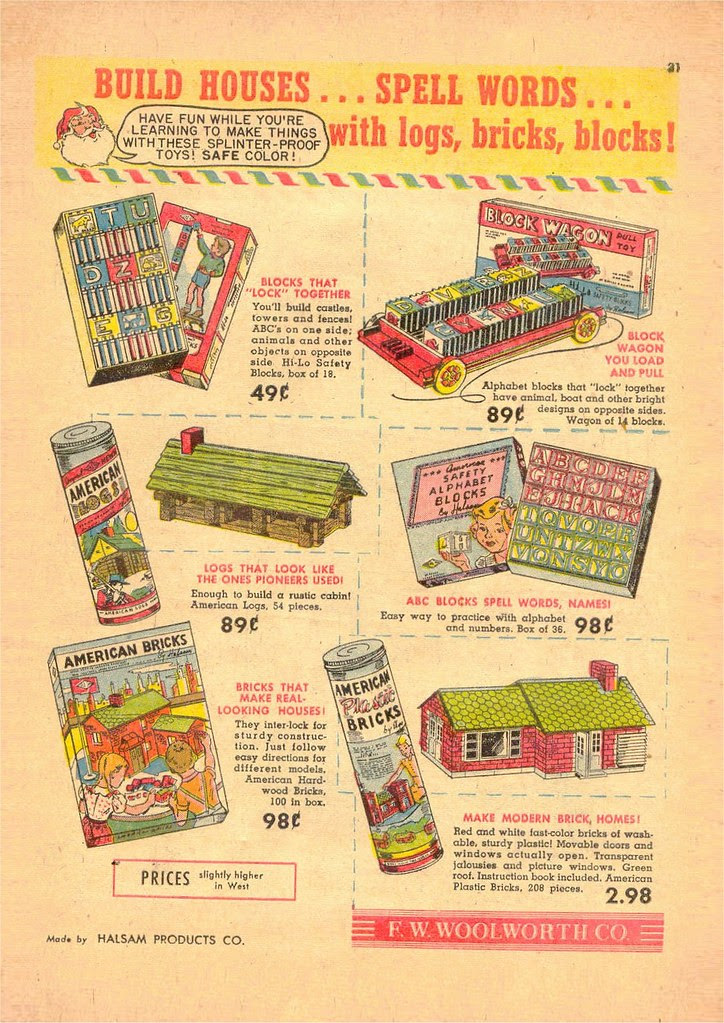 woolworth53_33