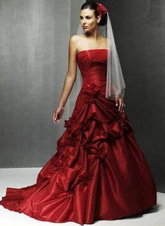Traditional, Wedding dressses and Vintage on Pinterest