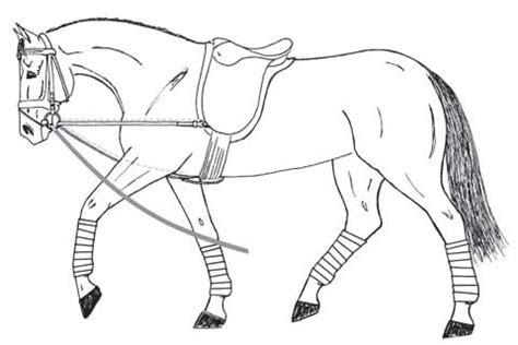 39 Pferdekopf Schablone Zum Ausmalen Besten Bilder Von Ausmalbilder