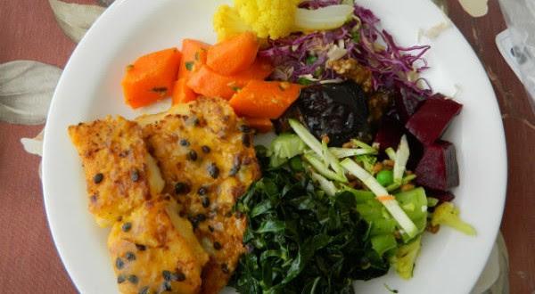 Alimentação e Saúde
