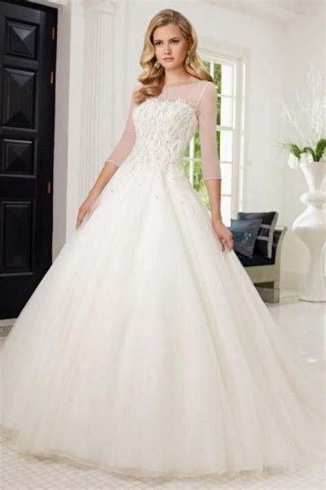 Ronald Joyce Romola 68014   Find Your Dream Wedding Dress