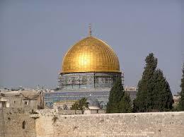 Israel police under fire for abusing east Jerusalem children