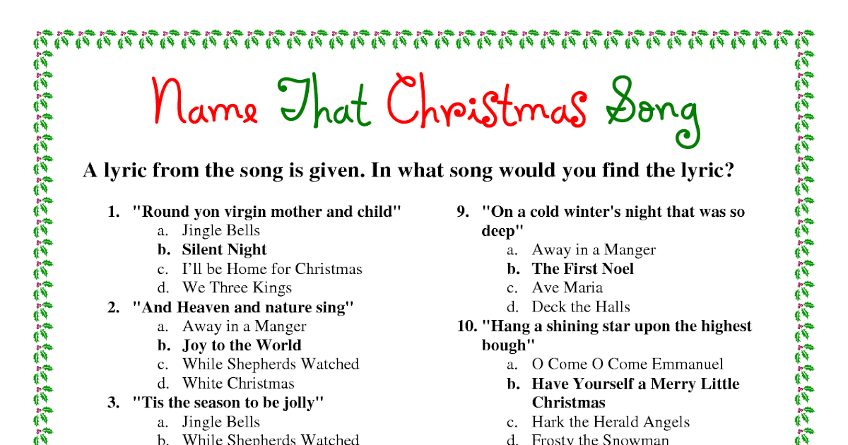 Unique Christmas Movie Quotes Trivia Questions and Answers | Best Christmas Quotes 2018 ...