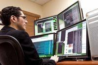 Computer Systems Analyst Training