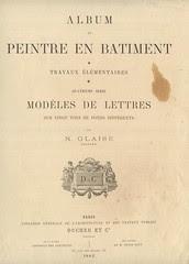 1882lettres abum1