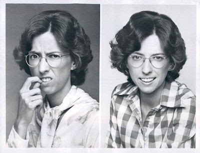 Beverly Archer - The Nancy Walker Show