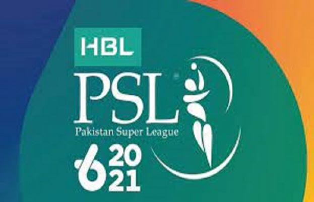 Three more individuals tested positive | Latest-News | Daily Pakistan | Sports News