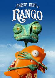 Rango | filmes-netflix.blogspot.com