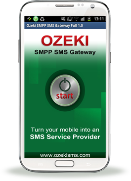 Perbandingan SMS Gateway OZEKI Android vs GSM Modem